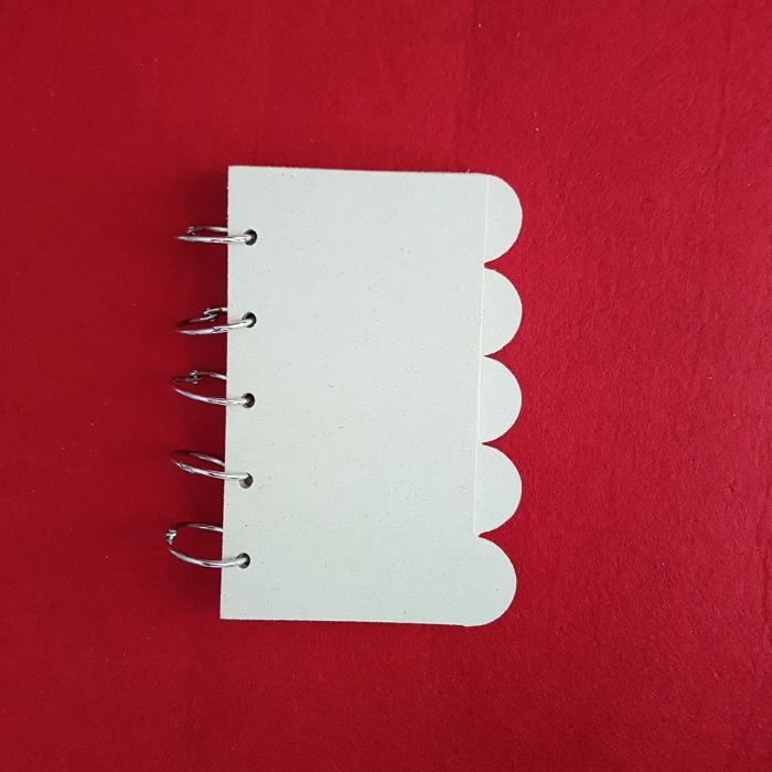 Coperti album foto 8,5/15 cm 0