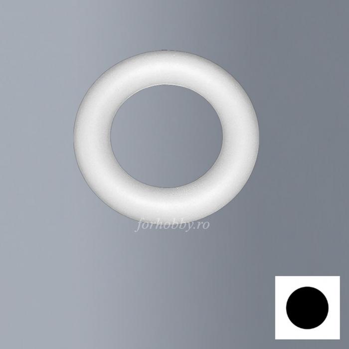 coronita-din-polistiren-premium-10-30-cm 0
