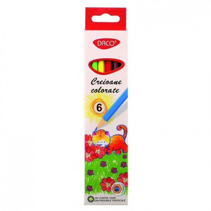 creion-color-6c-hexagonal-daco-cc306h 0