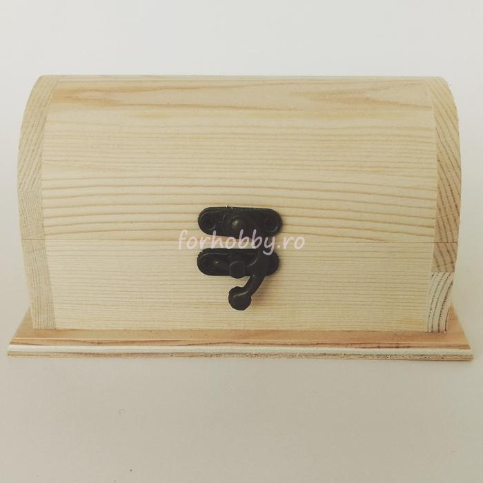 cufar-din-lemn-natur-diverse-marimi-pentart 1