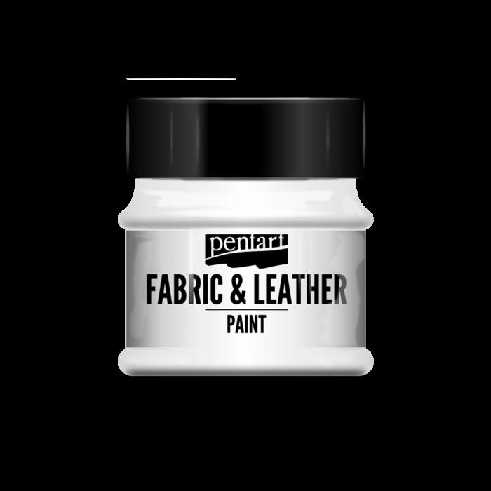 culori-de-baza-pentru-textile-piele-pvc-50-ml-pentart 1