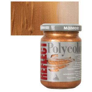 culori-vinilice-polycolor-reflect-140ml-maimeri 1