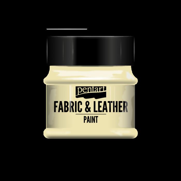 culori-vintage-pentru-textile-piele-pvc-50-ml-pentart 1