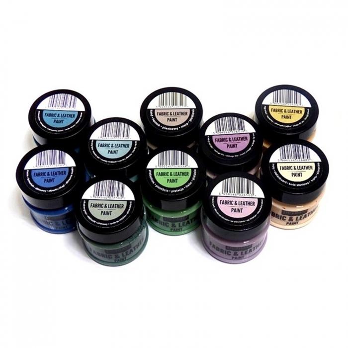 culori-vintage-pentru-textile-piele-pvc-50-ml-pentart 0