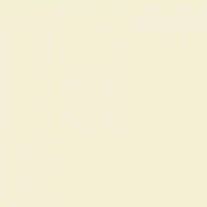 culori-vintage-pentru-textile-piele-pvc-50-ml-pentart 2