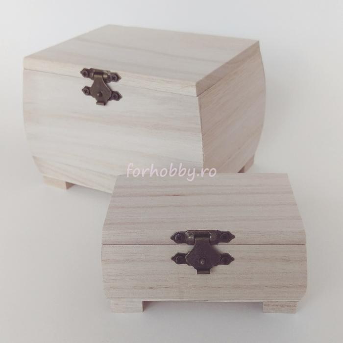 cutii-lemn-cu-picioare-laturi-arcuite-diverse-marimi-pentart 0