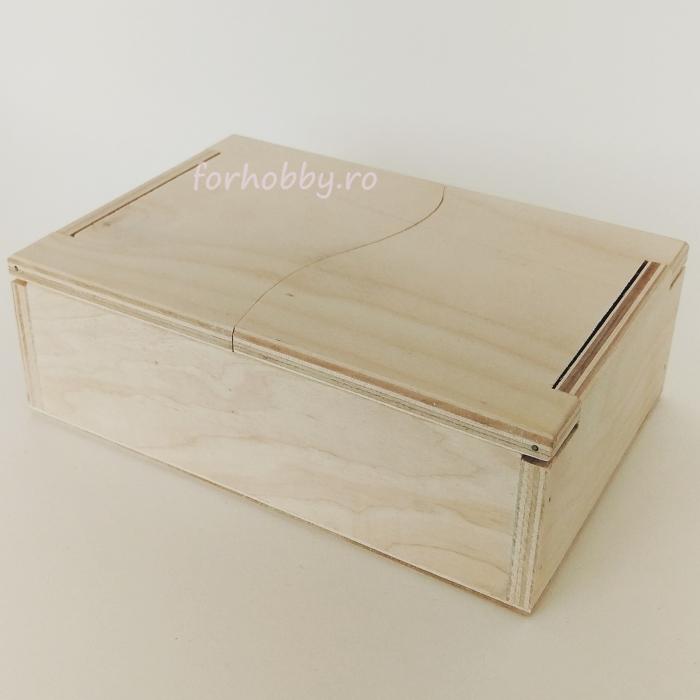 cutie-lemn-4-compartimente-18x12x6-cm-pentart [1]