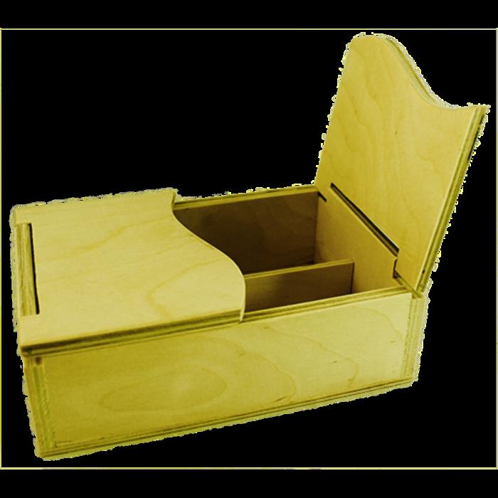 cutie-lemn-4-compartimente-18x12x6-cm-pentart [2]