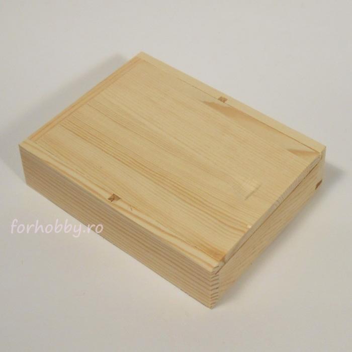 cutie-lemn-pentru-carti-de-joc-14x11x3.3 cm [1]