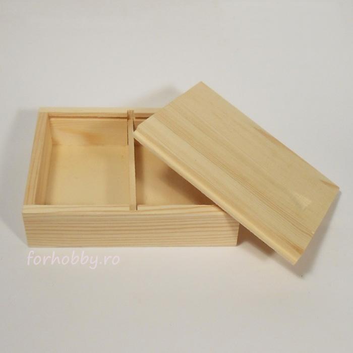 cutie-lemn-pentru-carti-de-joc-14x11x3.3 cm [2]