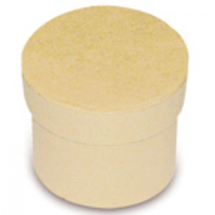 cutie-rotunda-din-carton-8x5cm-stamperia-7600 1