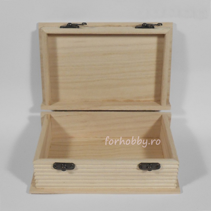 cutii-in-forma-de-carte-diverse-marimi-pentart 3