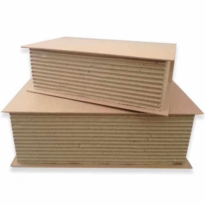 cutie-din-carton-forma-de-carte-stamperia-kc55 0