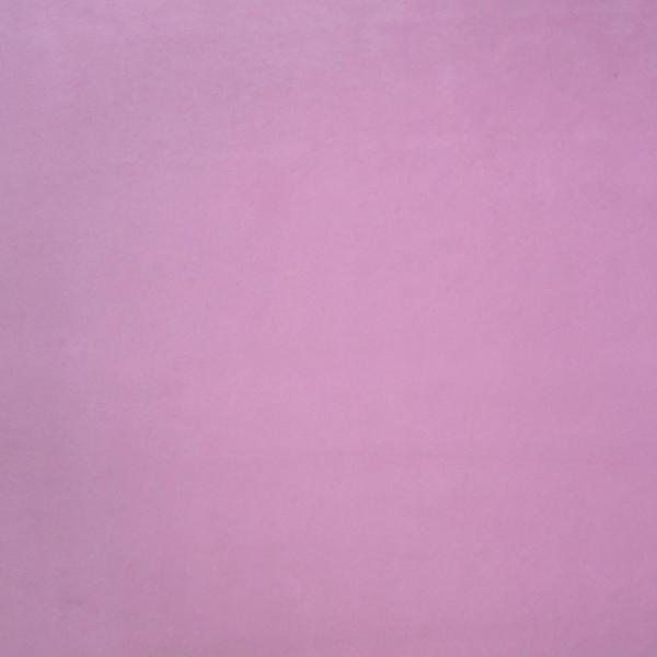 Decorcauciuc A4 lila deschis 0