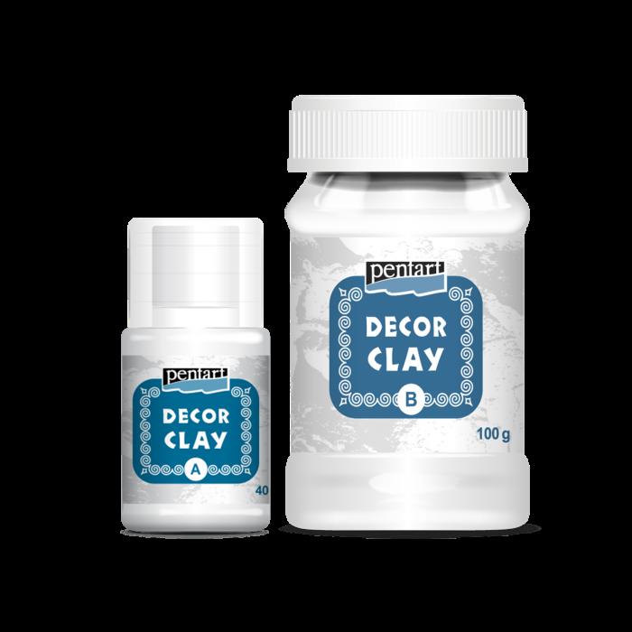 decor-clay-set-40-ml-100-g 0