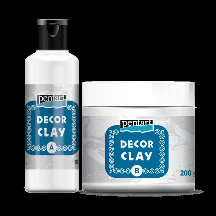 decor-clay-set-80-ml-200-g 0