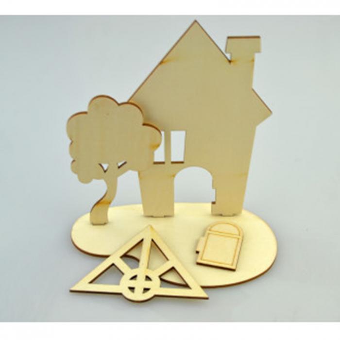 decoratiune-din-lemn-casa-si-curte-354007 0