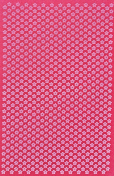 Hartie gumata (decorcauciuc) A4 1