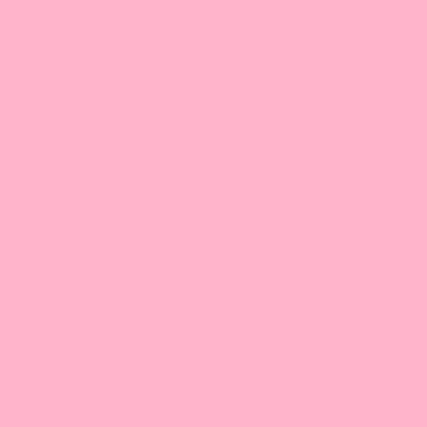 Hartie gumata (decorcauciuc) A4 0