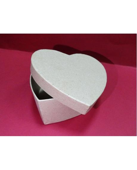 cutie-forma-inima-carton-10-5x9-5x5-cm-stamperia-7643 0