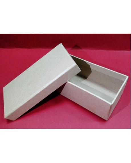 cutie-dreptunghiulara-din-carton-17x7x5cm-stamperia-7577 0