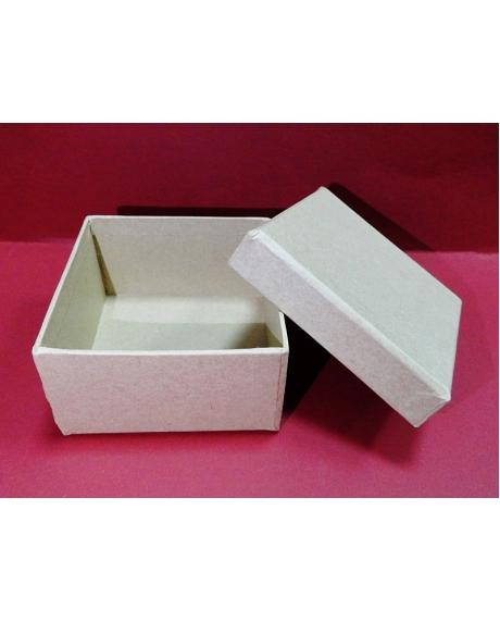 cutie-patrata-din-carton-9x9x5cm-stamperia-7620 0