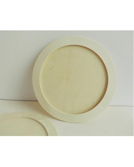 Rama rotunda 20 cm 1