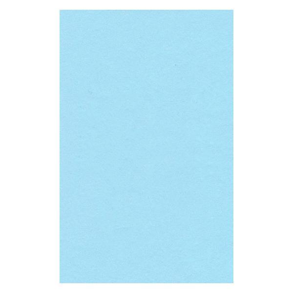 Fetru, A4 bluesky 0