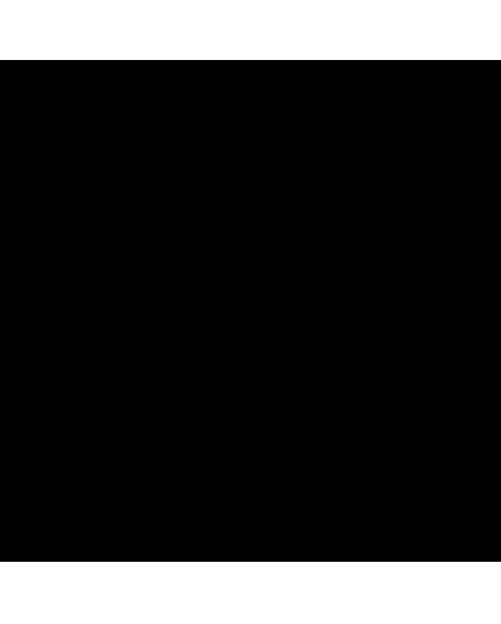 Decorcauciuc frotir A4 negru