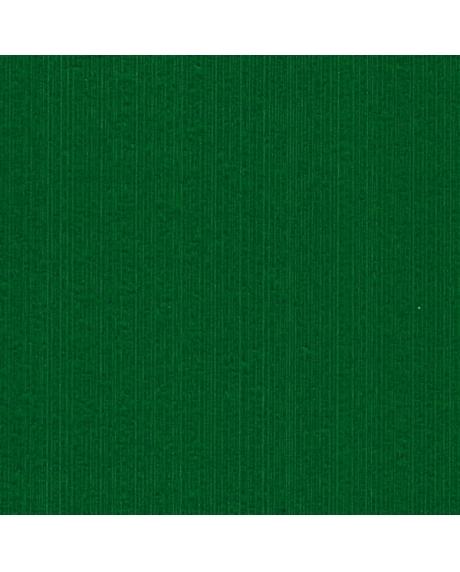 Decorcauciuc frotir A4 verde brad 0