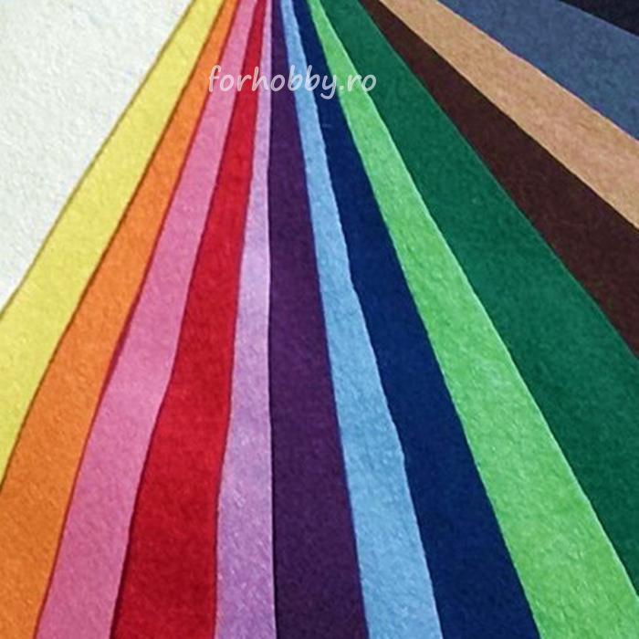 fetru-moale-1-5-mm-grosime-a4-diverse-culori 0