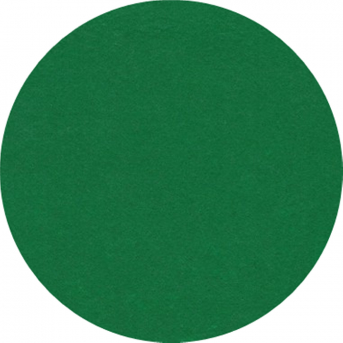 fetru-moale-1-5-mm-grosime-a4-diverse-culori 1