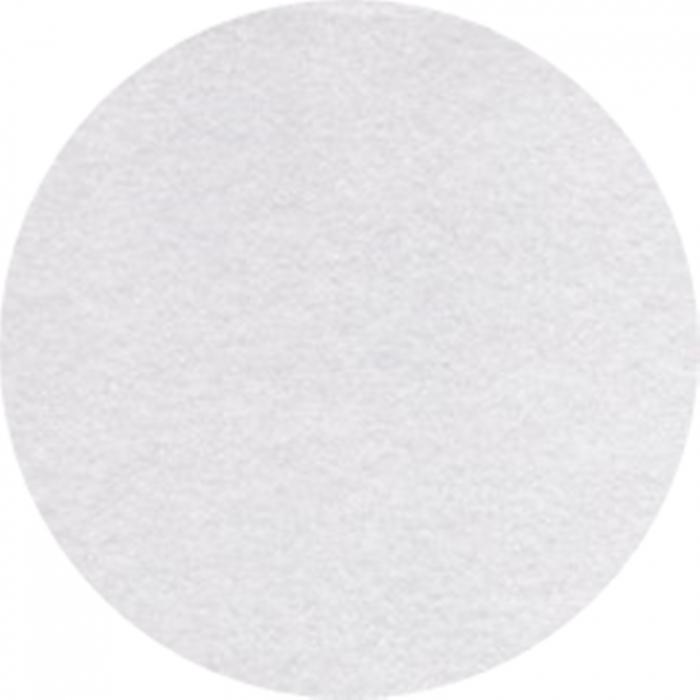 Fetru 2 mm grosime 19.5 x 29.5 cm - Diverse culori 1