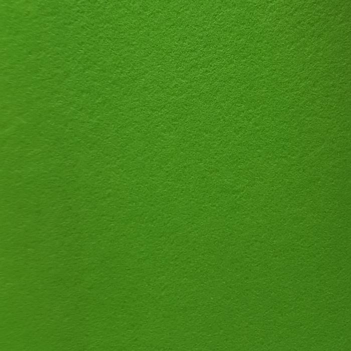 Coala fetru verde masliniu 0