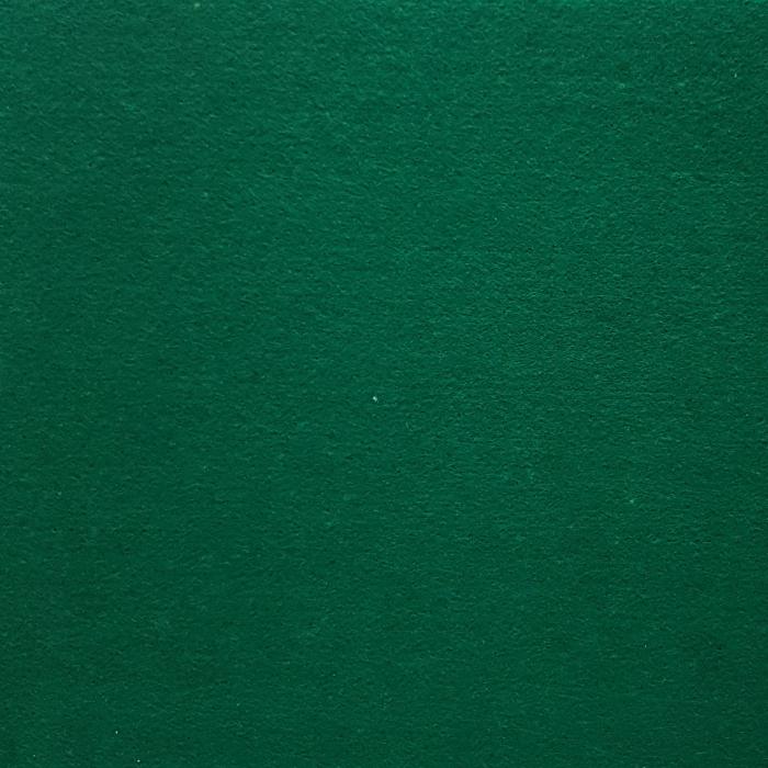 Coala fetru verde inchis 0