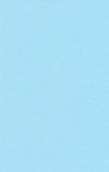 Fetru, A4 bluesky 1
