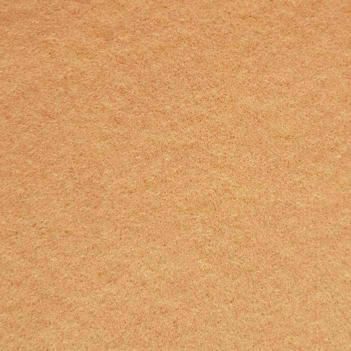 Fetru A4, culoarea pielii, rigid/apretat 0