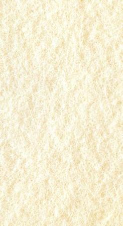 Fetru A4, culoarea pielii, moale 0