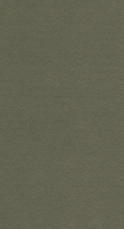 Fetru A4 gri, 1,5 mm grosime, moale 0