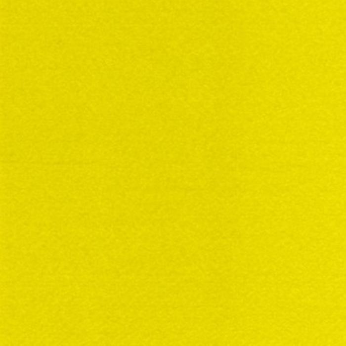 Fetru A4 galben citron 2 mm/apretat 0