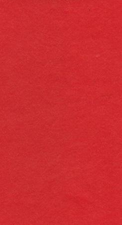 Fetru A4, rosu, 1.5 mm grosime, moape 0