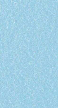 Fetru A4 albastru deschis