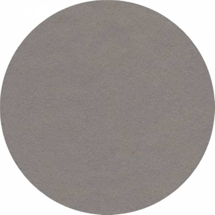 Fetru apretat 2 mm grosime 20 x 30 cm - Diverse culori 1