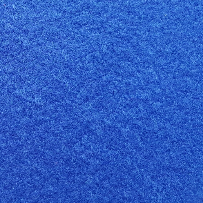 Fetru A4, autoadeziv, albastru inchis, 0