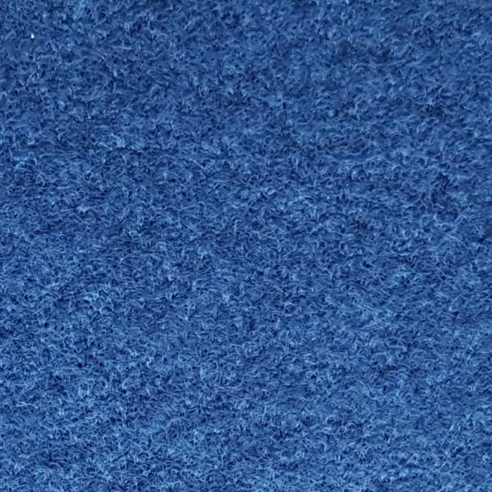 Fetru A4, autoadeziv, bleumarin 0