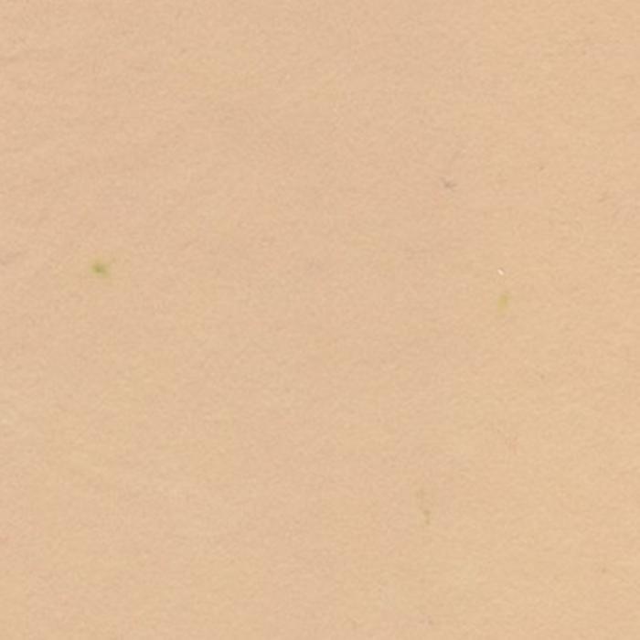 Fetru autoadeziv roz deschis A4 1.7 mm grosime 0