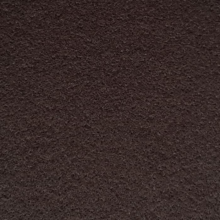 Fetru autoadeziv maro inchis A4 0