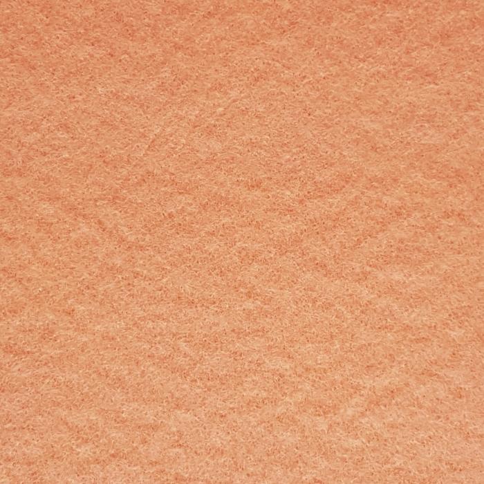 Fetru autoadeziv roz antic A4 0