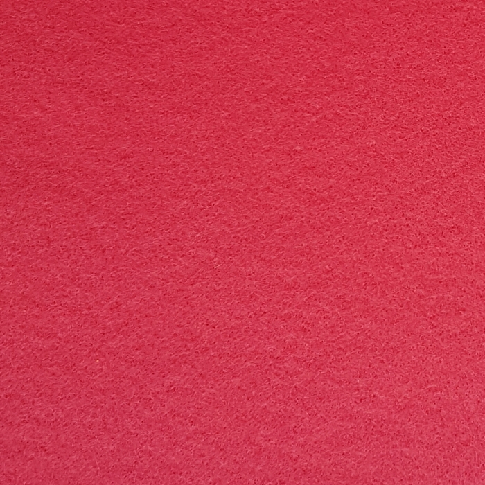 Fetru A4, autoadeziv, roz inchis 0