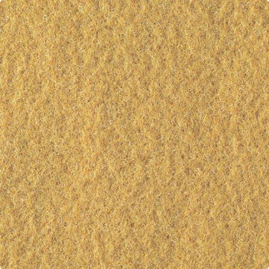 Fetru coala 40x50 cm bej 3 mm grosime 0